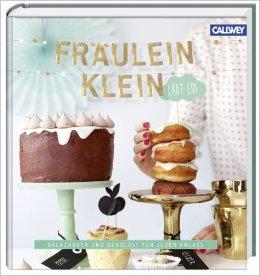 Cover Fräulein Klein