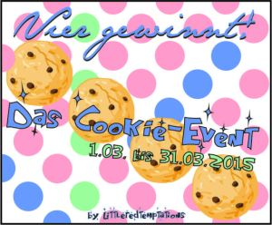 banner-cookie-event